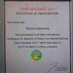 Sertifikatas-Open_Readings_2017